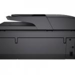 HP Officejet Pro 6978 Drivers