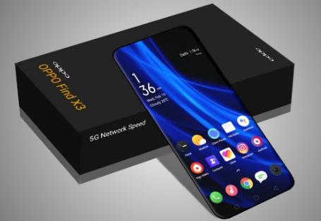 phone latest 2021
