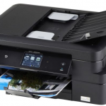 How to Get Brother Printer Online Mac