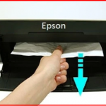 How-To-Fix-A-Paper-Jam-Epson-Printers
