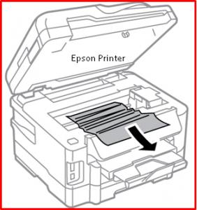 how-to-fix-a-paper-jam-epson-printer