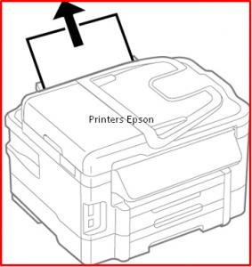 Paper-Jam-Epson-Printers