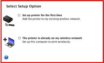 Why-is-My-Epson-XP-410-Printer-Offline