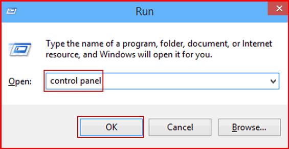 Why-is-My-Epson-Printer-Offline