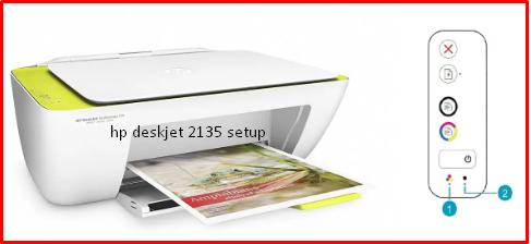 hp-deskjet-2135-setup