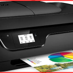 Hp OfficeJet 3830 Driver For Mac