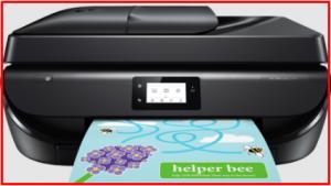 Hp OfficeJet 5212 Driver