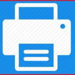 Hp OfficeJet 5258 User Guide