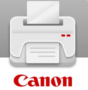 canon printer drivers