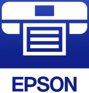 epson printer driver