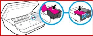 hp-officejet-5258-black-ink-not-printing