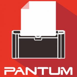 pantum driver