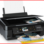 Epson XP-410 Driver Is Unavailable