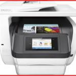 Hp OfficeJet Pro 8740 Driver