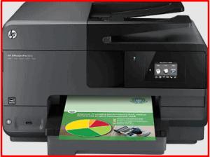 Hp Officejet Pro 8610 Firmware