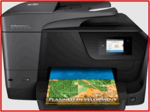Hp Officejet Pro 8710 Firmware