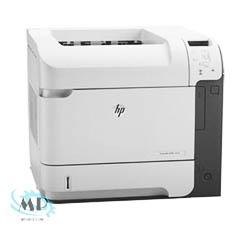 Hp LaserJet Enterprise 600 Printer M602 Driver